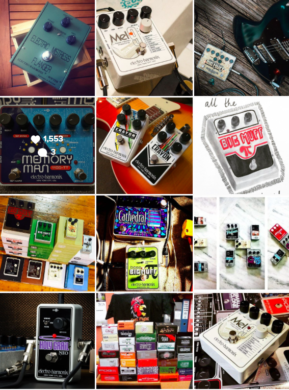 Fuzz Pedal Collection.png