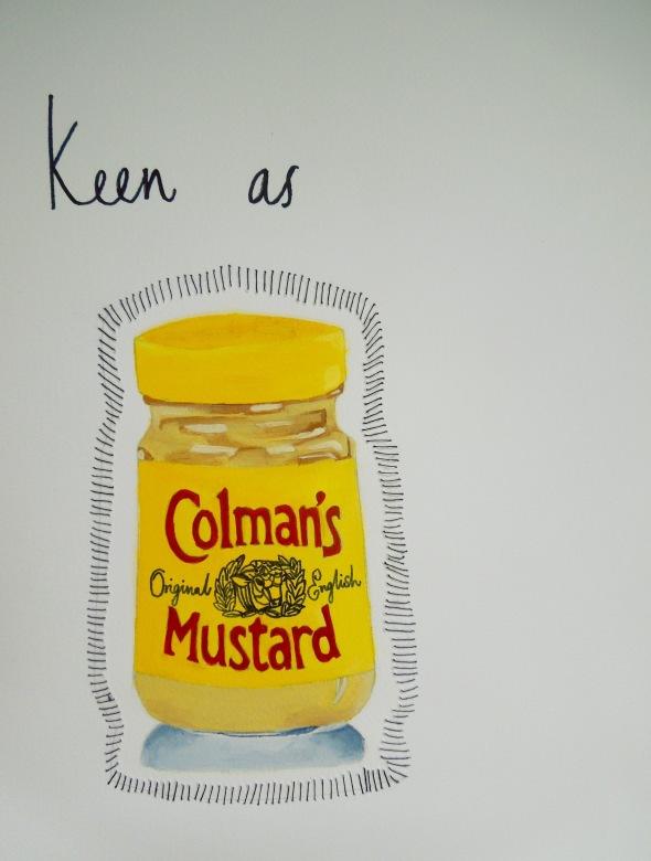 Keen As Mustard.jpg
